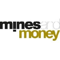 Mines and Money Asia 2017